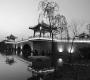 盤點徐州必去的幾個旅游景點