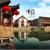 潘安湖景區免費入園了!