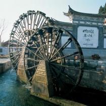 去云南旅游這些特色美食不要放過!