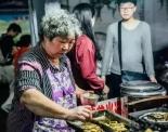 徐州這些永遠在排隊小吃美食,秒殺了多少人均100+的大牌餐廳!